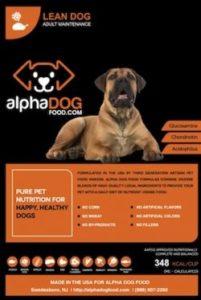 lean-dog-food-687x1024-copy-2-250x373